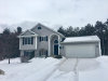 Photo of 7253 Mid Timber Drive, Greenville, MI 48838 (MLS # 19006813)