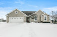 Photo of 1838 Pheasant Ridge Drive, Dorr, MI 49323 (MLS # 19006882)