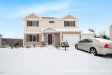 Photo of 3294 Southbury Drive, Kentwood, MI 49512 (MLS # 19006963)