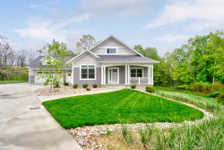 Photo of 12174 Forest Beach Trail, Grand Haven, MI 49417 (MLS # 19007021)