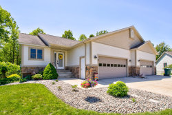 Photo of 883 S Sandalwood Circle, Norton Shores, MI 49441 (MLS # 19007058)