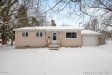 Photo of 1105 W Dodge Street, Greenville, MI 48838 (MLS # 19007069)