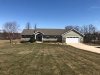 Photo of 6808 Duncan Shores Ln Lane, Caledonia, MI 49316 (MLS # 19007081)