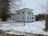 Photo of 12520 Pine Lake Road, Plainwell, MI 49080 (MLS # 19007311)