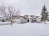 Photo of 5771 Hickory Hill Court, Kentwood, MI 49512 (MLS # 19007436)
