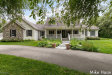 Photo of 13980 Bieri Road, Lowell, MI 49331 (MLS # 19007458)