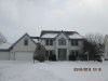 Photo of 7060 Summit Hill Court, Caledonia, MI 49316 (MLS # 19007744)