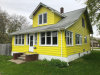 Photo of 759 State Street, Holland, MI 49423 (MLS # 19007807)