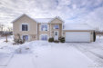 Photo of 5186 Fieldstone Meadow Drive, Cedar Springs, MI 49319 (MLS # 19007827)