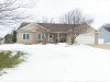 Photo of 4535 Lytham Drive, Hudsonville, MI 49426 (MLS # 19008011)