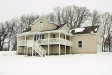 Photo of 4380 Meadow Brook Lane, Greenville, MI 48838 (MLS # 19008019)
