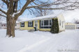 Photo of 3442 Oak Valley Avenue, Wyoming, MI 49519 (MLS # 19008020)