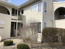 Tiny photo for 987 Lake Street, Unit 26, Saugatuck, MI 49453 (MLS # 19008035)