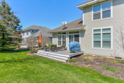 Tiny photo for 3358 Clearbrook Green, Unit 20, Saugatuck, MI 49453 (MLS # 19008181)