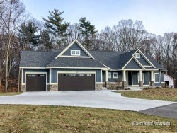 Photo of 31 S 152nd Avenue, Holland, MI 49424 (MLS # 19008196)