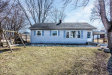 Photo of 4012 Pearl Street, Bridgman, MI 49106 (MLS # 19008400)