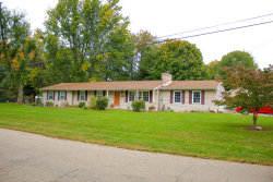Photo of 201 Gabardine Avenue, Portage, MI 49002 (MLS # 19008518)