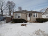 Photo of 1655 Burlingame Avenue, Wyoming, MI 49509 (MLS # 19008581)