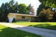 Photo of 4600 100th Street, Caledonia, MI 49316 (MLS # 19008608)