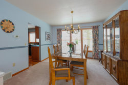 Tiny photo for 913 Barton Street, Otsego, MI 49078 (MLS # 19008730)
