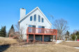Photo of 3480 140th Avenue, Dorr, MI 49323 (MLS # 19008761)