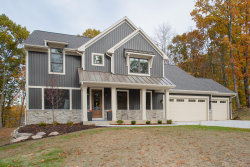 Photo of 8616 Brighten Trail, Mattawan, MI 49071 (MLS # 19008871)