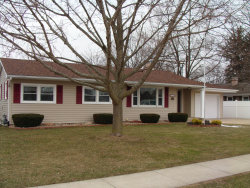 Photo of 495 Morse Street, Coldwater, MI 49036 (MLS # 19008899)