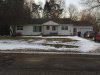 Photo of 216 Cherrywood Drive, Plainwell, MI 49080 (MLS # 19008916)