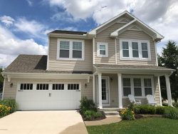 Photo of 5196 Red River Avenue, Wyoming, MI 49418 (MLS # 19008921)