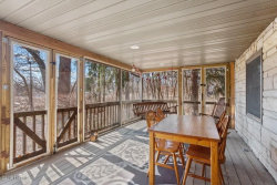 Tiny photo for 3081 W Marquette Woods Road, Stevensville, MI 49127 (MLS # 19009104)