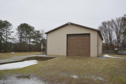 Tiny photo for 47208 Cr 653, Paw Paw, MI 49079 (MLS # 19009292)