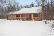 Photo of 3275 Stager Drive, Middleville, MI 49333 (MLS # 19009443)