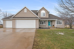 Photo of 2651 Air Park Drive, Zeeland, MI 49464 (MLS # 19009531)