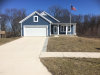 Photo of 1737 Sunny Glen Drive, Caledonia, MI 49316 (MLS # 19009616)