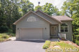 Photo of 11265 S Bailey Valley Drive, Greenville, MI 48838 (MLS # 19009645)
