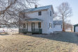 Photo of 634 Riverview Drive, Plainwell, MI 49080 (MLS # 19009797)