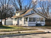 Photo of 2625 Boulevard Drive, Wyoming, MI 49519 (MLS # 19009870)