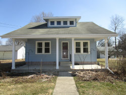Photo of 330 Grand Street, Coldwater, MI 49036 (MLS # 19009926)