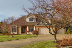 Photo of 2013 Laurie Lane, Holland, MI 49424 (MLS # 19009940)