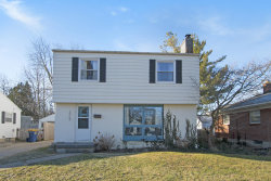 Photo of 2648 Richards Drive, East Grand Rapids, MI 49506 (MLS # 19010159)