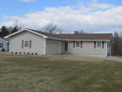 Photo of 256 Riverview Drive, Coldwater, MI 49036 (MLS # 19010168)