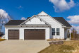 Photo of 5645 Rodney Drive, Wyoming, MI 49418 (MLS # 19010188)