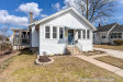 Photo of 519 Hubbard Street, Grand Rapids, MI 49525 (MLS # 19010197)