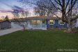 Photo of 3953 Jupiter Avenue, Grand Rapids, MI 49525 (MLS # 19010221)