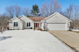 Photo of 5027 Golfton Court, Wyoming, MI 49519 (MLS # 19010243)