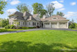 Photo of 5692 Manchester Hills Drive, Grand Rapids, MI 49546 (MLS # 19010250)