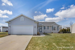 Photo of 5911 Scarsdale Drive, Wyoming, MI 49418 (MLS # 19010294)