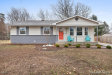Photo of 820 Parkway Drive, Grand Rapids, MI 49525 (MLS # 19010315)