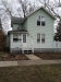 Photo of 408 S Cass Street, Berrien Springs, MI 49103 (MLS # 19010463)