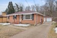 Photo of 1524 10th Street, Grand Rapids, MI 49504 (MLS # 19010496)